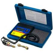Yellow Jacket® SuperEvac LCD Vacuum Gauge 69075