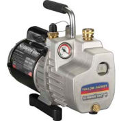 Yellow Jacket® SuperEvac Vacuum Pump 93540