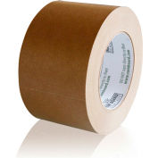"RAM Board® couture Tape™ 3"" W x 164' L - RT 3-164, qté par paquet : 16"