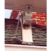 Awntech ROOF, Stainless Steel Roof Bracket