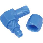 Tube d'affichage liquide de remplacement Mountin pour 261990, 641250, 641263, 641407 épurateurs de plancher