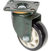 Remplacement Universal Wheel Dia. 100 pour les épurateurs de plancher global