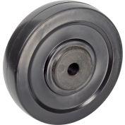 Roue de remplacement Dia. 100x29,5 pour les épurateurs/balayeuses de plancher global