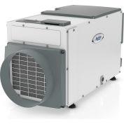 Aprilaire® 95 Pint Whole Home Dehumidifier E100