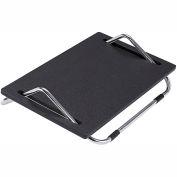 """Ergo-Comfort® 5""""H Adjustable Footrest (Qty.5)"""