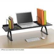 """42"""" Desk Riser"""