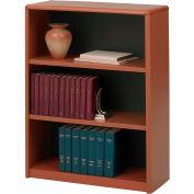 3-Shelf ValueMate Economy Bookcase