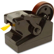 "START International Manual Tape Dispenser With Hand Lever ZCM0300 1"" Wide"