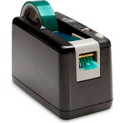 "START International ZCM0800 Battery-Operated Tape Dispenser with 3 Preset Lengths 1""Wide"