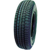 Sutong Tire Resources PM1002 Service Trailer Radial ST225/75R15 - 10 Ply