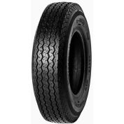 Sutong Tire Resources WD1003 Trailer Tire 4.80-8 - 6 Ply