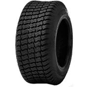Sutong Tire Resources WD1050 Lawn & Garden Tire 20 x 8.00-8 - 2 Ply - Turf