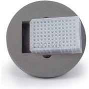 GENIE® 504-0232-00 Deepwell Microplate Foam Inserts, Pack of 2