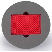 GENIE® 504-0235-00 Microplate Foam Inserts, Pack of 2