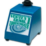 GENIE® SI-0136 Vortex-Genie 1 Touch Mixer, 120V