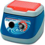 GENIE® SI-0400 Analog MicroPlate Genie Microplate Mixer, 120V