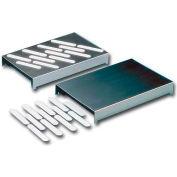 GENIE® SI-1127 Expansion Kit, 1 Kit