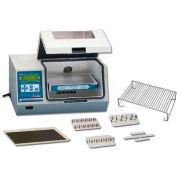 GENIE® SI-1201 Enviro-Genie Benchtop Refrigerated Incubator, 230V, No Plug
