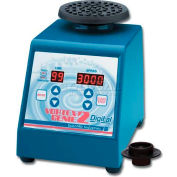 GENIE® SI-A236 Digital Vortex-Genie 2 Mixer, 120V