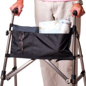 Stander™ 4303 Walker 2 Pocket Organizer Pouch