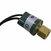 Supco Pressure Switch - 300 PSI Open 200 PSI Closed