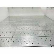 Securall® caillebotis de plancher en fibre de verre pour bâtiments AG/B6400