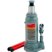 Pro-Lift 8 Ton Bottle Jack - B-008D