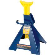 Hein-Werner 6 Ton Jack Stands (Set of 2) - HW93506