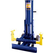 Hein-Werner 10 Ton Air Operated End Lift - HW93690
