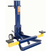 Hein-Werner 2-1/2 Ton Air Operated End Lift - HW93696A
