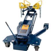 Hein-Werner 1 Ton Floor Style Transmission Jack - HW93718