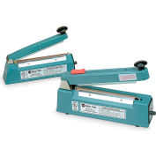 Service Kit For Impulse Heat Sealers - For Sealer 4694500