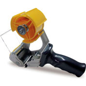"MSD Et-338 Heavy-Duty Dispenser - For Up To 3""W Tape"