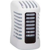 San Jamar® Arriba™ Twist Passive Air Care System - White WP107 80 1203 - Pkg Qty 12