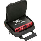 "SKB Universal Equipment/Mixer Bag 1SKB-UB0909 Canvas, 10""L x 10""W"