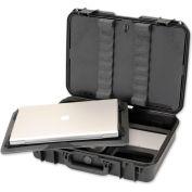 "SKB iSeries Waterproof Laptop Case 3i-1813-5B-N Watertight, 19-11/16""L x 15-3/16""W"