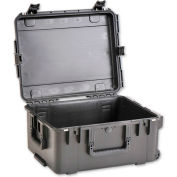 "SKB iSeries Waterproof Utility Case 3i-2217-10BE Watertight, 24-1/2""L x 19-3/8""W"