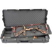 """SKB iSeries Double Rifle Case 3i-4217-DB-T* Tan 45-1/8""""L x 19-7/16""""W"""