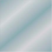 "Se-Kure™ Square Drop-In Mirror Panel, 24"" x 24"" - Pkg Qty 2"