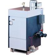 Slant-Fin Natural Gas Boiler S-34-EDP - 34000 BTU
