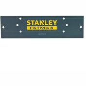 Stanley®  Fatmax® FMHT73570 Folding Tool