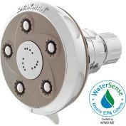 Speakman S-2007-E2 Anystream® Multi Function Shower Head