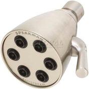 Speakman Anystream® Icon 6-Jet Shower Head, Brushed Nickel Finish, 2.5 GPM