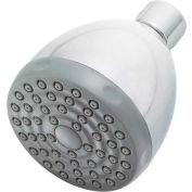 Speakman 50 Spray canaux institutionnels douche tête 2 gal/min