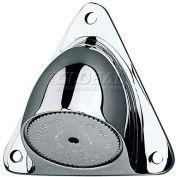 Speakman 60 Spray Channels Institutional Showerhead 2.5 GPM