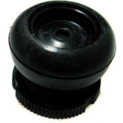 T.E.R., PRSL1810PI 2 vitesses bouton poussoir, utilisez w / MIKE & VICTOR pendentifs