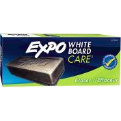 Expo® gomme effaçables à sec, qté par paquet : 12