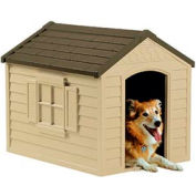 Medium Dog House