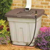 Rain Barrel Single Pack