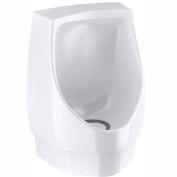 Sloan Hybrid WaterFree Urinal HYB-1000